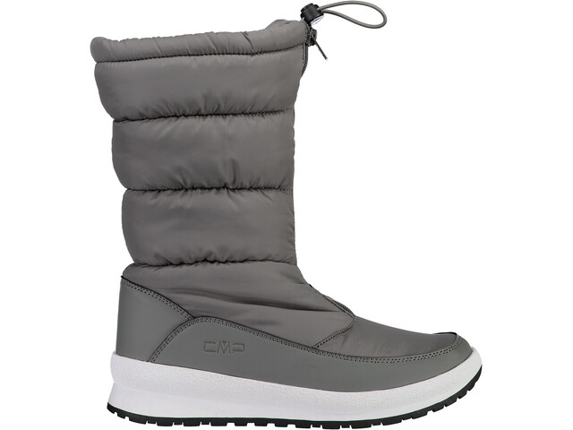 CMP Campagnolo Hoty WP Snow Boots Women grey